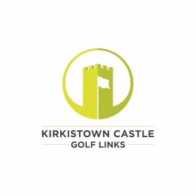 Kirk Patton, Kirkistown Castle GC