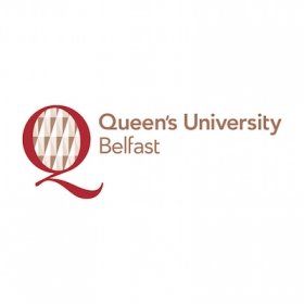Dr Gráinne Kelly, Lecturer in Management at Queen's University.