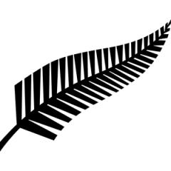 NZ ETHOS